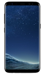 قرعه کشی SAMSUNG Galaxy S7 edge (مرداد 95)
